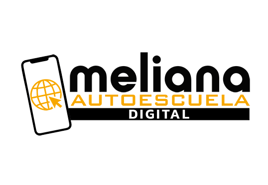 LOGO-MELIANA-DIGITAL